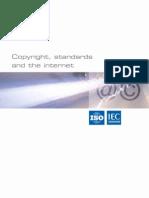 Copyright Information Brochure