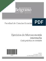 4001 - microeconomia - castelao
