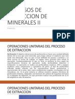 5 PROCESOS DE LA INDUSTRIA MINERA parte 3.pdf