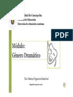 6._genero_dramatico.pdf