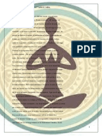 Haz Lo Que Haces-PDF