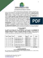 Ata Nº 240 - Aq de Oxigenio e Gases Industriais - White Martins - Pp 102