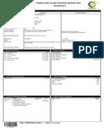data-pns_EDI.pdf