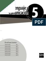 265137300-01-Prueba-de-lenguaje-quinto.pdf
