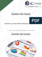 Gestión de Costos.pdf