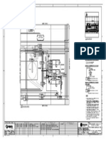 P1E0021501-TA0D3-IP03001