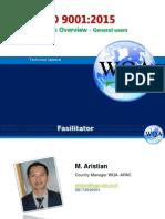 iso90012015overview-participant-150805062219-lva1-app6892
