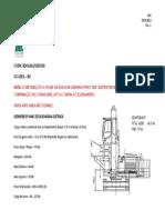 CMPC LIEBHERR EP 944C - Cargas Preliminares (3).pdf