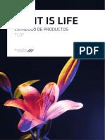 201511 Threeline Catalogo Tl07 Web