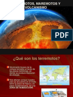 terremotos septimo