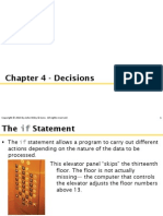 Chapter 4 Java Decisions.pdf