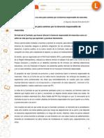 clase 79 lectura.pdf