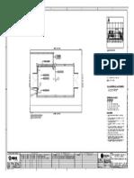 P1E0021501-TA0I3-IP01006
