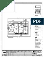 P1E0021501-TA0I3-IP01005
