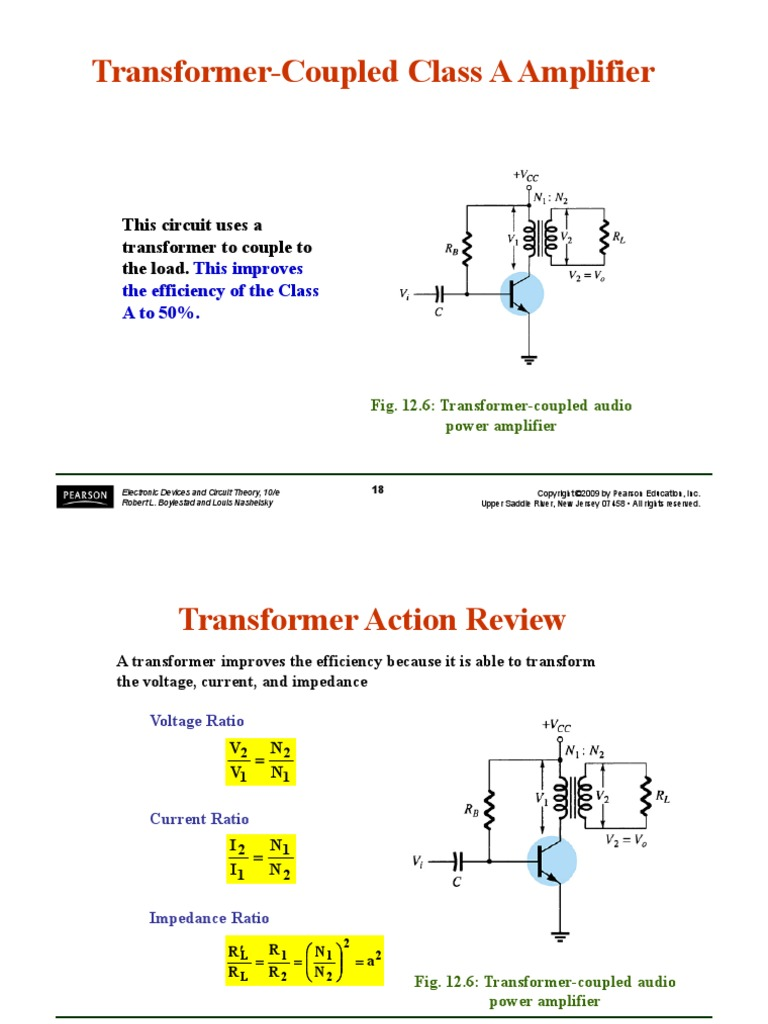 Amplifier Network Analysis Electrical Circuits Lm380 Audio Circuit