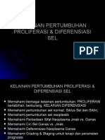 neoplasma-1dfgfdfgdfgdfgddsf