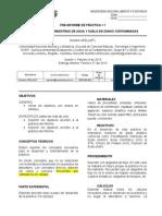 4. Modelo Pre -Informe 2015-1 Ok