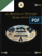 La Moneda en Nicaragua