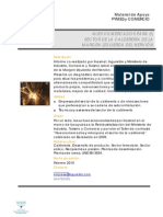 FichaMA-Caldereria-NuevosMercados