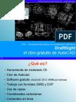 Draftsight Tutorialbsico 120410064440 Phpapp01