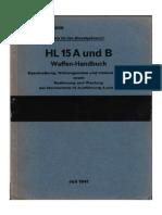 D (Luft) T 6239 Hecklafette 15