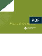 modelo documentos admon