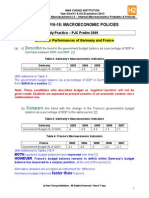 Tut 16-18 - Case Study (PJC