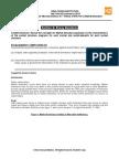 Tut 23- Part 3 Essays.doc