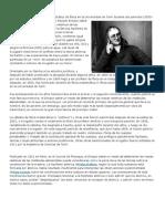 Amedeo Avogadro.docx