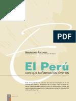 COMPRENSION DE LECTURA.pdf