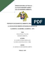 TESIS INFORME .pdf