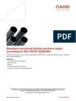 Standard-structural-hollow-sections-made-according-to-EN-10219-S235JRH.pdf
