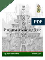 03-23 Antonio Narvaes Presentacion VeracruzVF