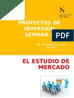 SESION 4 ESTUDIO DE MERCADO (1).ppt