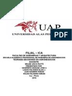 Microsoft Word - Informe de Problematica de Uvademesa 4.Docx_1