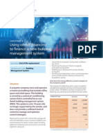 financing-case-study-9.pdf