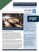 Nissan-GSEP-case-study-July-17-2013.pdf