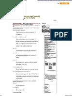 [Matemática Discreta de Kenneth] Problemas Pag1