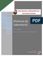 Normas Prácticas Enzimología.pdf