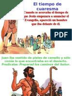 Cuaresma_Primaria