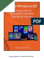 InsideWindows10 eBook VFinal Volume2-Print