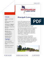 bf fall newsletter 2015 copy