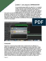 New Logic Pro X - 02 - PDF