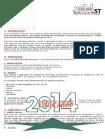 ARTESVISUAIS4ºANOMANHÃ(1)