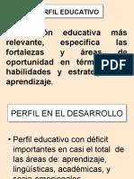 Caractersticas de Las Discap 1205276864365831 3