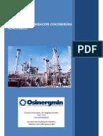 Energías Renovables (19 11 2014)