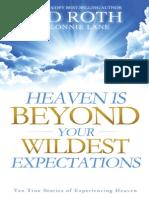 HeavenIsBeyond.pdf