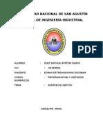 SENTENCIA_Sistemas