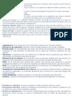 Conceptos.pptx