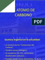 Semana 2 Sesion 1- Carbono